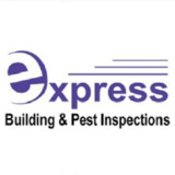 Express Building and Pest Inspections