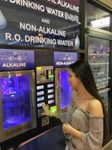 Profile Photos of Hydrohub Alkaline Water Outlet