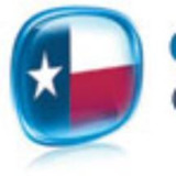 Commercial Loans of Texas