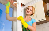 Window cleaning solution Hervey Bay