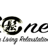 Zone One Healthy Living Relaxstation and Massage Parlour