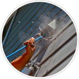 Profile Photos of Air Duct & Dryer Vent Cleaning East Brunswick
