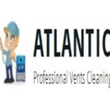 Atlantic Air Duct Cleaning Hempstead