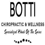Botti Chiropractic & Wellness