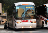 New Album of Martz Trailways Bus Terminal