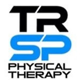 True Sports Physical Therapy