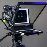 Mirror Image Teleprompters Inc