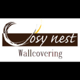 Cosy Nest Wallcoverings