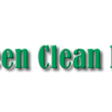Green Clean Red Deer Ltd.