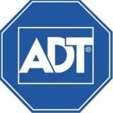 ADT Home Security Miami