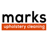 Mark's Upholstery Cleaning