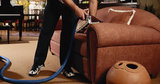 New Album of Mark's Upholstery Cleaning