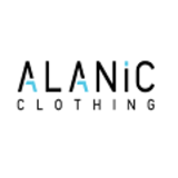 Alanic Clothing