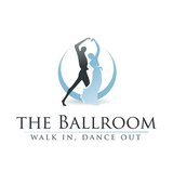 New Album of The Ballroom