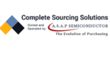Profile Photos of Complete Sourcing Solutions