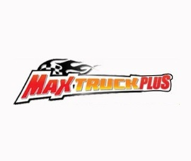 Max Truck Plus Profile Photos of Max Truck Plus 4535 S 12th Ave Ste # 101 - Photo 1 of 1