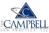 Profile Photos of The Campbell Law Practice, LLC