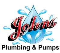 Profile Photos of John's Plumbing & Pumps, Inc 4715 Lacey Blvd. SE - Photo 1 of 1