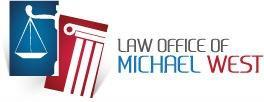 Profile Photos of Law Office of Michael West P.C. 36 South Court Square Suite 300 - Photo 1 of 1