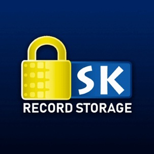 Profile Photos of SK Record Storage 12 Mear Rd - Photo 1 of 1