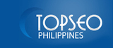 Profile Photos of Top Seo Philippines
