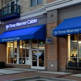 Time Warner Cable, Richardson