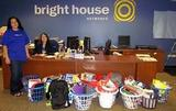 Bright House Spectrum, Pinellas Park