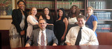 Law Office of Ronald D. Weiss, P.C., Hauppauge