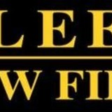 Oleen Law Firm