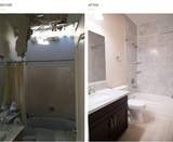 New Album of Fire & Water Damage Restoration Companies