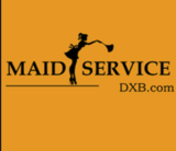 Profile Photos of Maid Service DxB