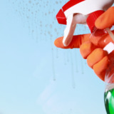 B&K Professional Cleaning Services LLC