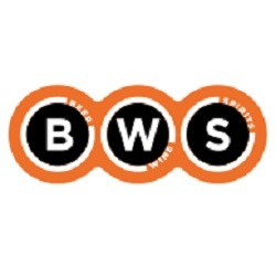 Profile Photos of BWS St Albans 315-321 Main Road East - Photo 1 of 2