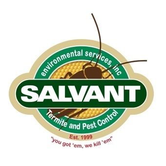 Profile Photos of Salvant Environmental Services, Inc. 4488 Florida Blvd - Photo 1 of 1