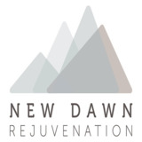 New Dawn Rejuvenation