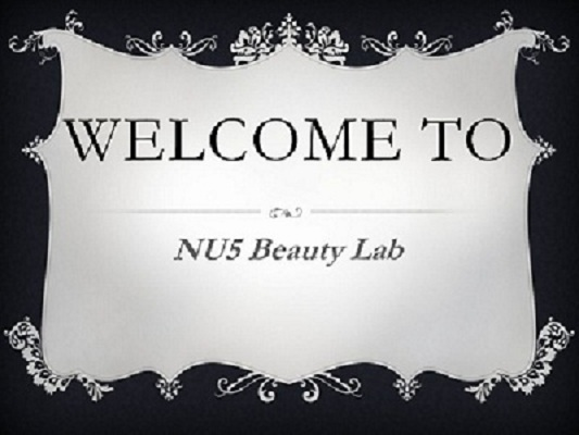 Profile Photos of Nu5 Beauty Lab 466 Swanston St - Photo 1 of 1