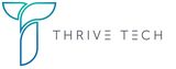 Thrive Tech 29 Grey St