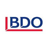 This is the image description, BDO Canada LLP, Charlottetown