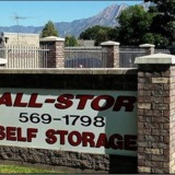All-Stor Self Storage