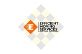 Efficient Moving Services, Waltham