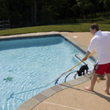 Mowrite Pool And Lawn Care