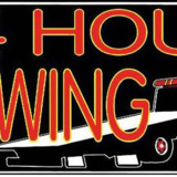 Flatbed Towing & Wrecker Service