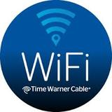 Time Warner Cable 100 Commerce Drive
