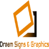 Dream Signs and Graphics
