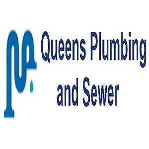 Profile Photos of Queens Plumbing and Sewer Rooter Queens Boulevard, Elmhurst - Photo 1 of 1