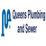 Queens Plumbing and Sewer Rooter Queens Boulevard, Elmhurst