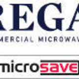 Regale Microwave Ovens Limited