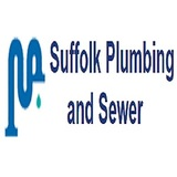 Suffolk County Plumbing and Sewer Rooter, New York
