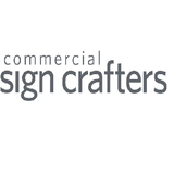 Commercial Sign Crafters, Inc., Rancho Cordova