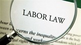 San Mateo Labor Law